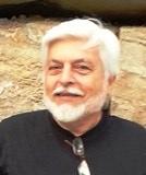 Antonio Polito D